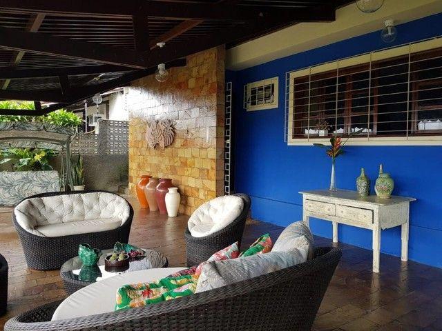 Vendo casa em Pesqueira - Foto 6