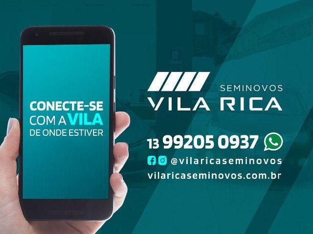 Vila Rica Seminovos - Jeep Renegade 1.8 16V Flex Sport 4P Automático - Foto 2