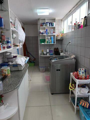 Vendo Condomínio Boulevart Villa Vermelha - Foto 3