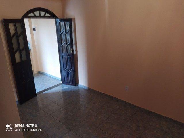 Casa Aluguel Rua da Palha Bairro 2 de Julho - Foto 7