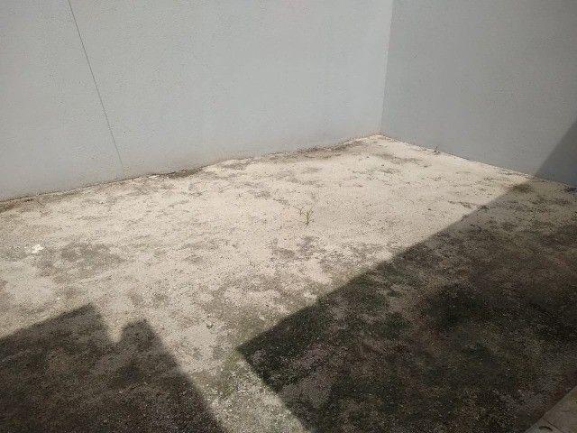 Lindas Casas no Eusébio Com Dois Quartos! - Foto 18