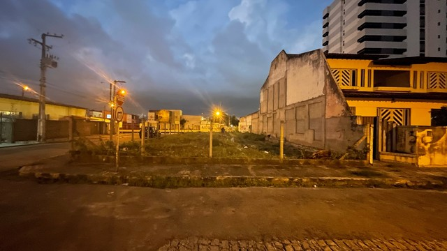 OPORTUNIDADE NO MELHOR DO SALGADO FILHO 3 FRENTES ACEITO 100 % VEÍCULOS COMO PAGAMENTO - Foto 15
