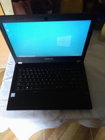 Notebook i3 7° Geração DDR4 - Foto 4