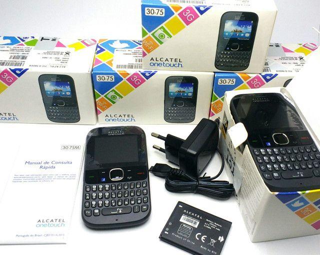 Celular 3G pega na roça com roteador de internet - Foto 4