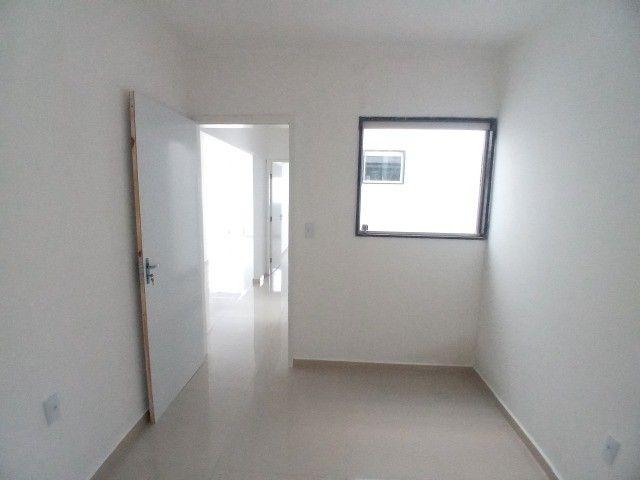 Casa a venda com 3 quartos, Manoel Camelo, Garanhuns PE  - Foto 12