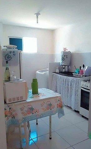 Repasse de apartamento  - Foto 5