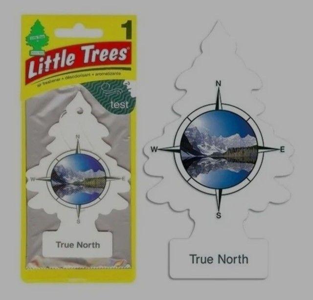 Little trees aromatizantes  - Foto 2