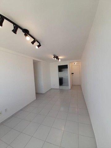 Apartamento Edf Sítio Jardins  - Foto 7