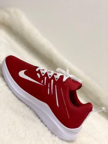 Adidas e Nike Running Primeira Linha na Caixinha Atacado - Foto 2