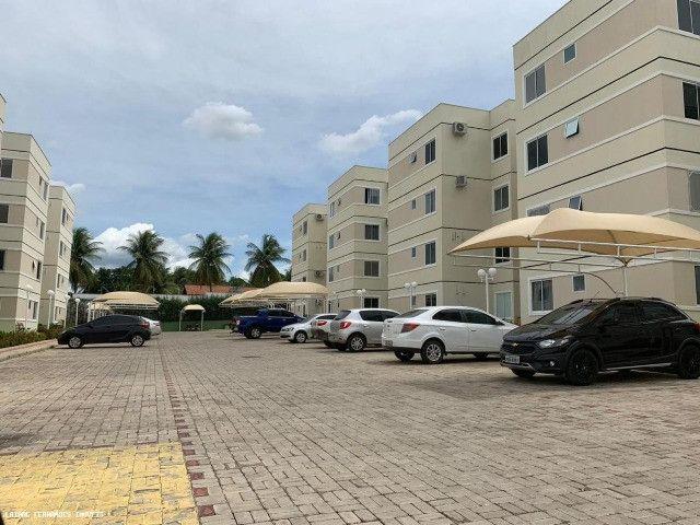 Apartamento para Venda com 03 Quartos sendo 01 Suíte no bairro Aeroporto - Foto 14