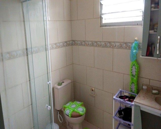 Casa à venda com 3 dormitórios em Bela vista, Rio negrinho cod:CIB - Foto 7