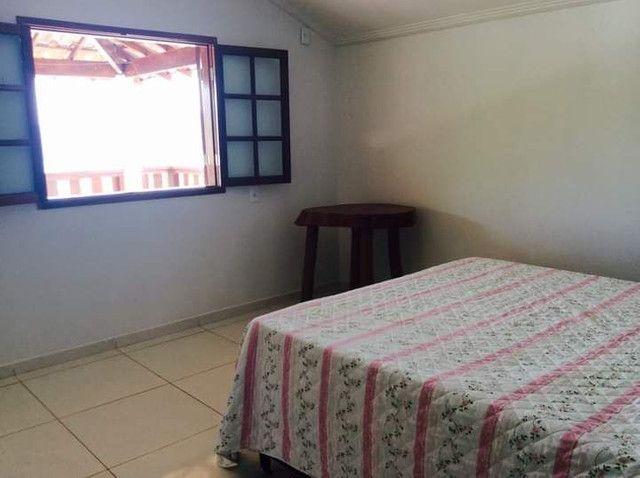 Casa Duplex com Bastante Área em Lençóis Bahia - Foto 3
