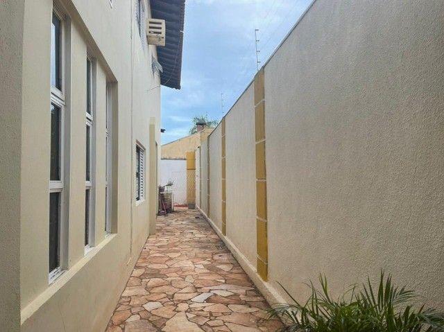 casa 500m2  de construção  venda ou locaçao