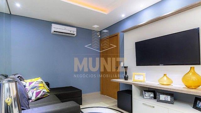 DM Lindo Condomínio Clube em Olinda, Fragoso, Apartamento 2 Quartos! - Foto 7