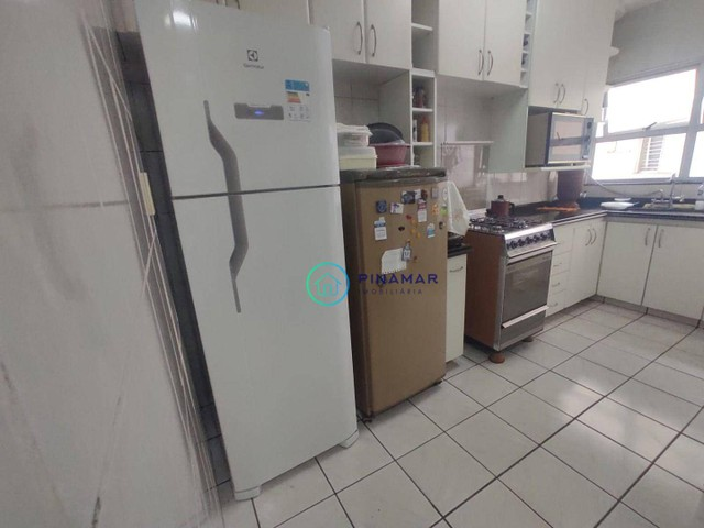 Apartamento bem localizado no setor Aeroporto bem localizado - Foto 5