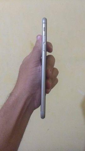Iphone 6 PLUS (Para retirar peças)  - Foto 4