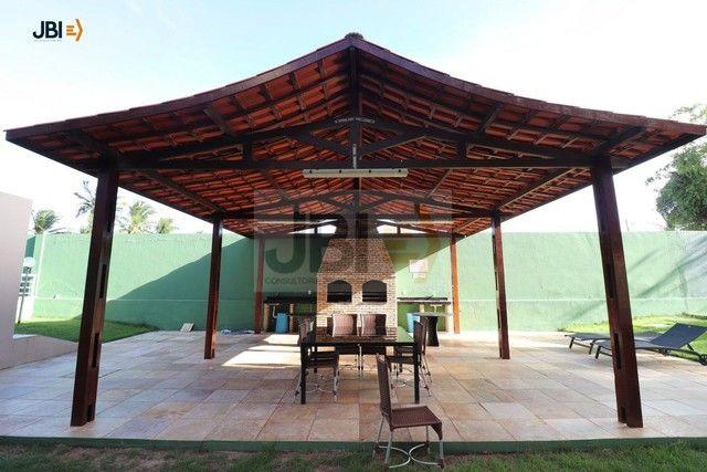 Condomínio Beach Place a Venda em Cumbuco Caucaia-CE - Foto 12