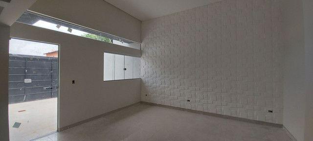 Casa terrea no Rita Vieira  - Foto 4