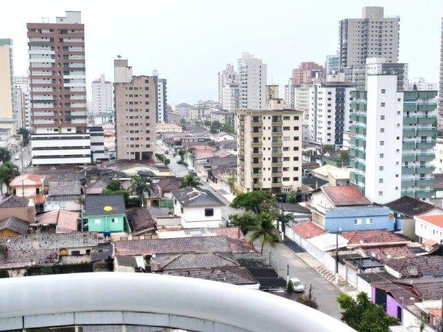 Apartamento Sensacional com 2 Dormitórios na Guilhermina - Foto 20