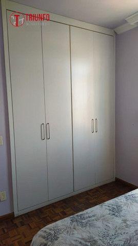 Excelente Apartamento 2 quartos no Caiçara cód1431 - Foto 4