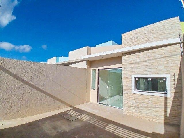Casa a venda com 3 quartos, Severiano Moraes Filho, Garanhuns PE  - Foto 2