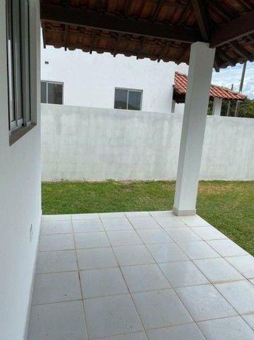 Casa Tamandaré dúplex 82m2 estamos com as últimas casas, R$ 220 mil sinal+financiado . - Foto 3