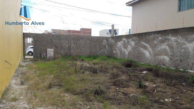 Terreno à venda, 200 m² por R$ 155.000,00 - Boa Vista - Vitória da Conquista/BA - Foto 4