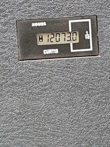 Escavadeira Hyundai 220 ano 2013  - Foto 6