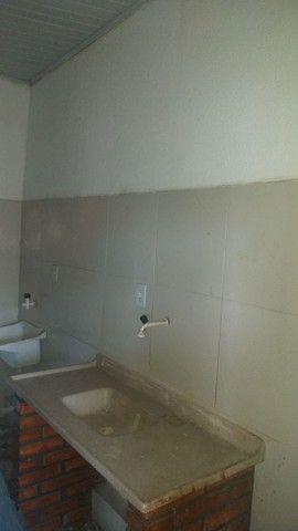 Alugo apartamento direto com proprietário - Foto 7