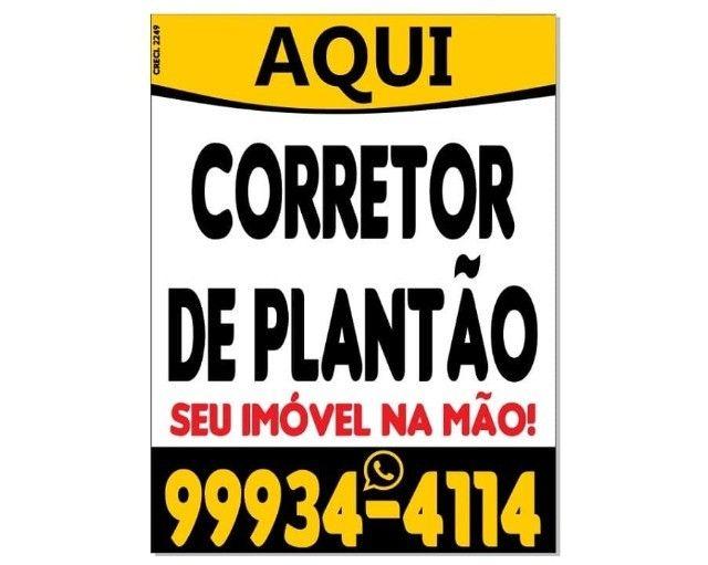 Lenildo Vende Excelente Casa 4 suites Lot. Porto Manguaba 464 mil e 140m2 Linda - Foto 7