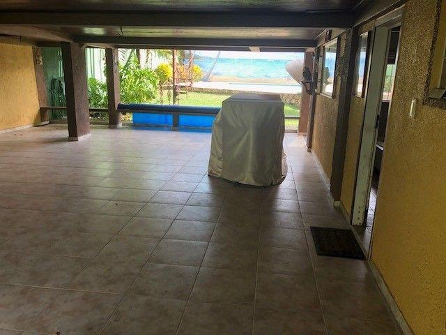 Casa de Alto Padrão em ótima localização do Lado da  Lagoa -  São Pedro da Aldeia- RJ - Foto 14