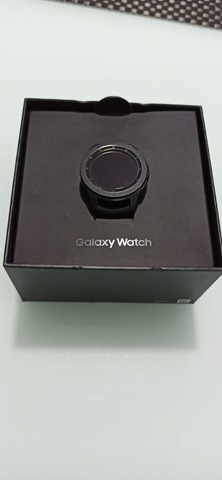 Relógio Samsung Galaxy watch - Foto 6