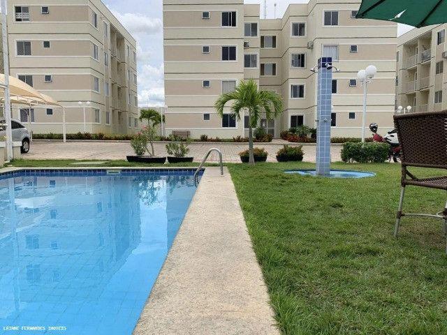 Apartamento para Venda com 03 Quartos sendo 01 Suíte no bairro Aeroporto - Foto 10