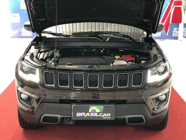 Jeep Compass S 2.0 TDi AT9 4x4 - 17.900 km!!! - Foto 20