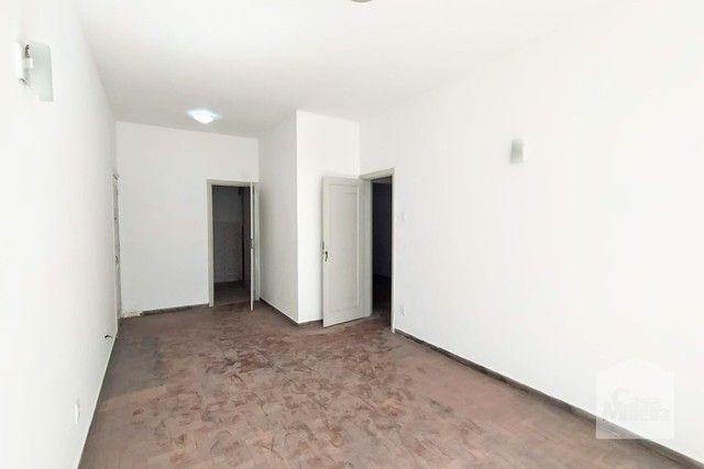 Apartamento à venda com 2 dormitórios em Centro, Belo horizonte cod:339825 - Foto 3