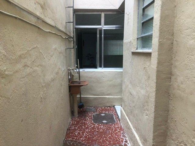 Apartamento de 2 Quartos no Campinho - Cód. MLLM - Foto 19