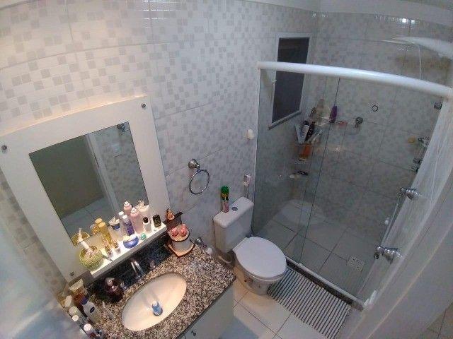 Excelente Apartamento  a Venda no Jardim de São Pedro, São Pedro da Aldeia - RJ - Foto 20