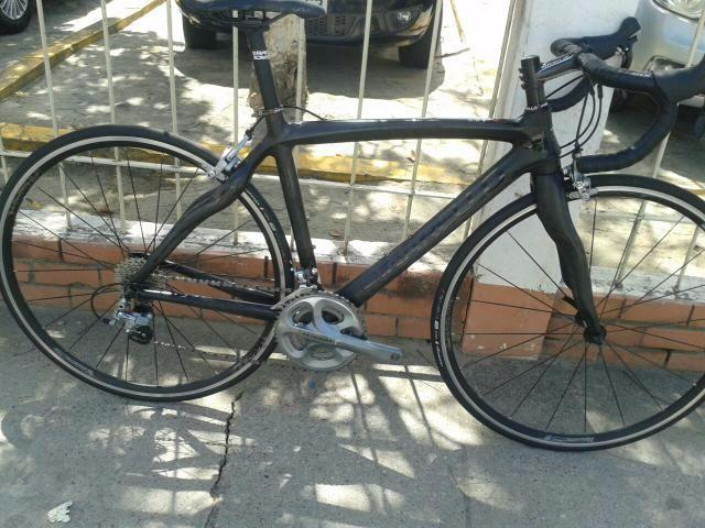 Bike Speed Pinarello FP4 - Original