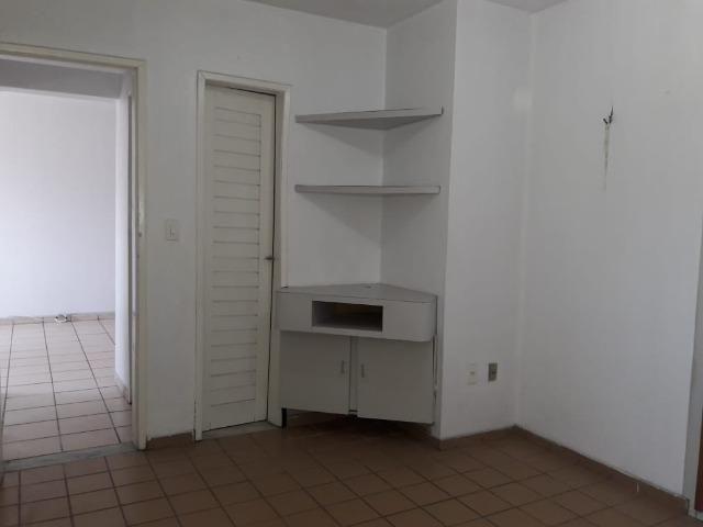 Damas - Apartamento 71,87m² com 2 quartos - Foto 16