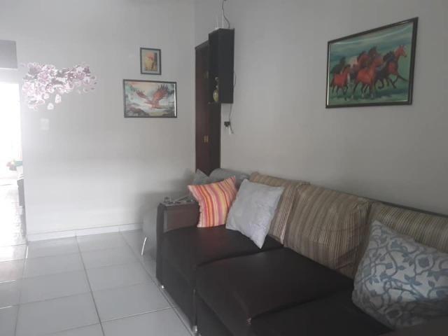 Oportunidade! Casa reformada Na Laje/ Nascente/ Cobertura/ Suíte/ Ur: 03 Ibura 9  * - Foto 15