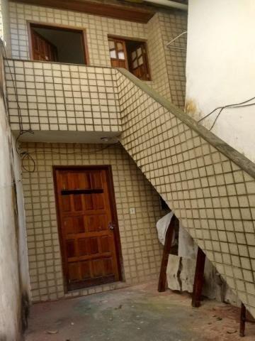 Casa comercial com 22 quartos suítes 500m2 no rio vermelho - Foto 13
