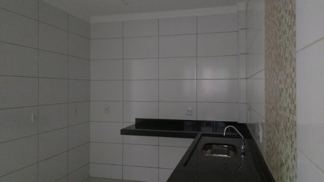 Apartamento próximo UFU Sta Mônica - Uberlândia!!! - Foto 14