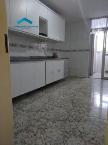 Apartamento, Braga, Cabo Frio-RJ - Foto 6