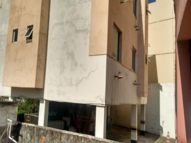 Casa comercial com 22 quartos suítes 500m2 no rio vermelho - Foto 10