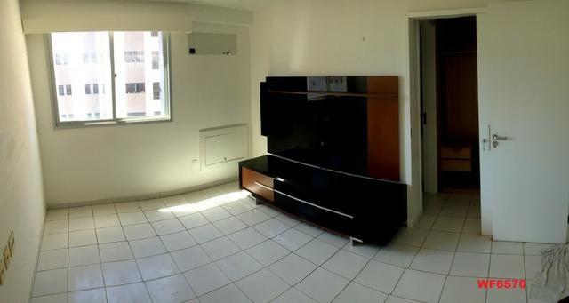 Olavo Brasil, apartamento, Aldeota, 3 suítes, 2 vagas, próx ao colégio Santa Cecília - Foto 10