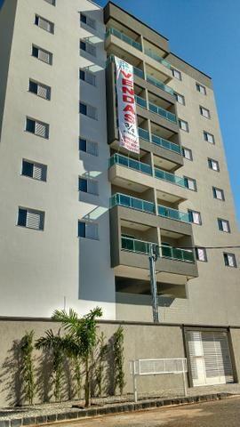 Apartamento próximo UFU Sta Mônica - Uberlândia!!! - Foto 3