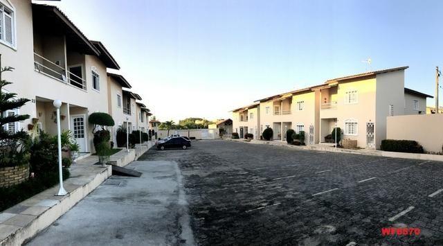 Madalena, apartamento com 3 quartos, 2 vagas, piscina, próx Avenida Edilson Brasil Soares