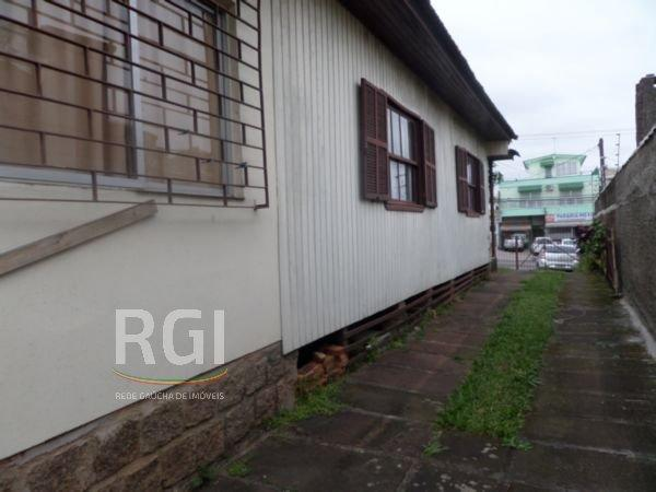 Terreno à venda em Vila ipiranga, Porto alegre cod:OT5356 - Foto 3