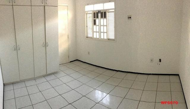 Madalena, apartamento com 3 quartos, 2 vagas, piscina, próx Avenida Edilson Brasil Soares - Foto 13
