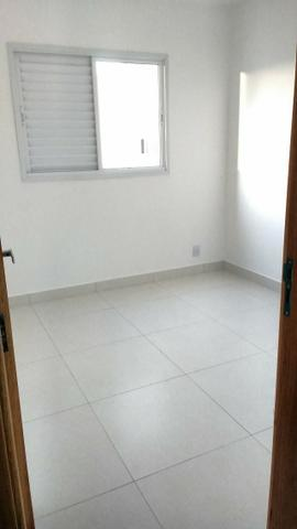 Apartamento próximo UFU Sta Mônica - Uberlândia!!! - Foto 10